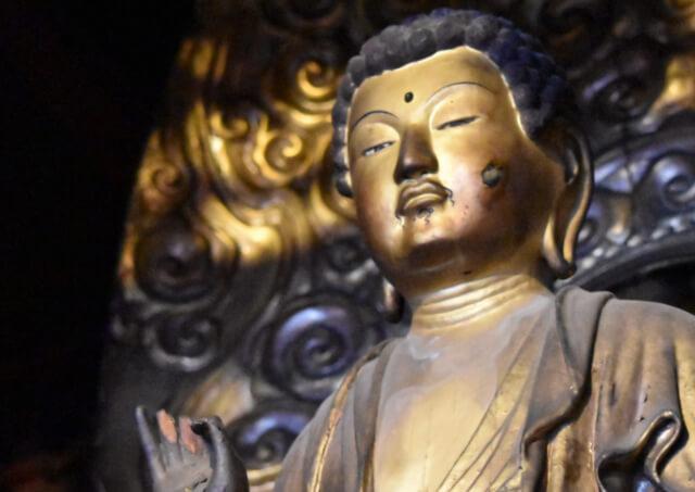 福島市でお墓・永代供養墓をお探しなら~納骨堂・永代供養塔を完備した「観音寺」~